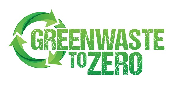Green Waste  Zero 2017 Ltd